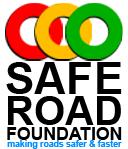 logo-w (1)