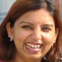 Meetu Mahajan